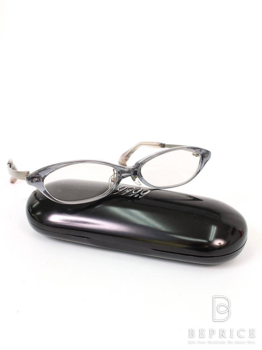 フォーナインズ メガネ 9999 フォーナインズ 眼鏡 メガネフレーム チタン NPM-02