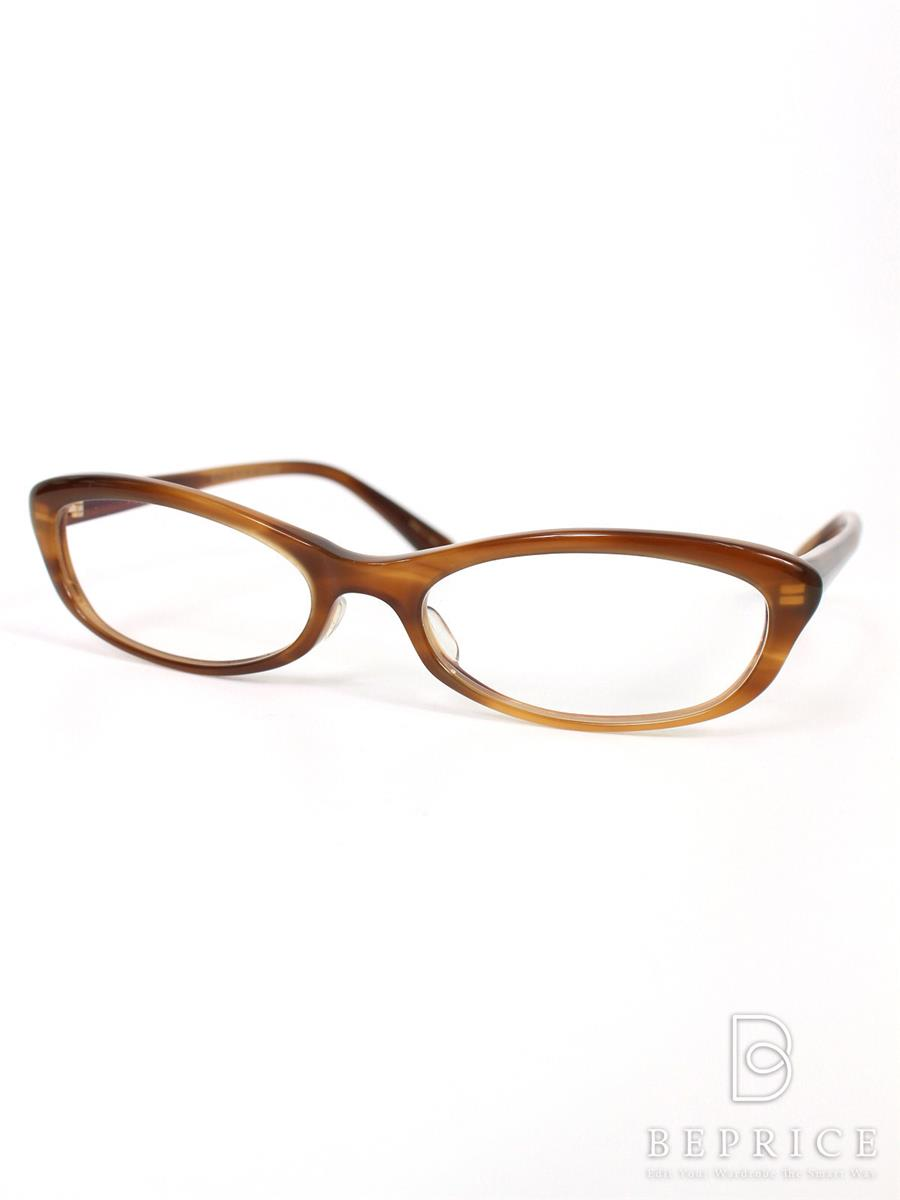 オリバーピープルズ メガネ OLIVER PEOPLES オリバーピープルズ 眼鏡 メガネフレーム Twinkle