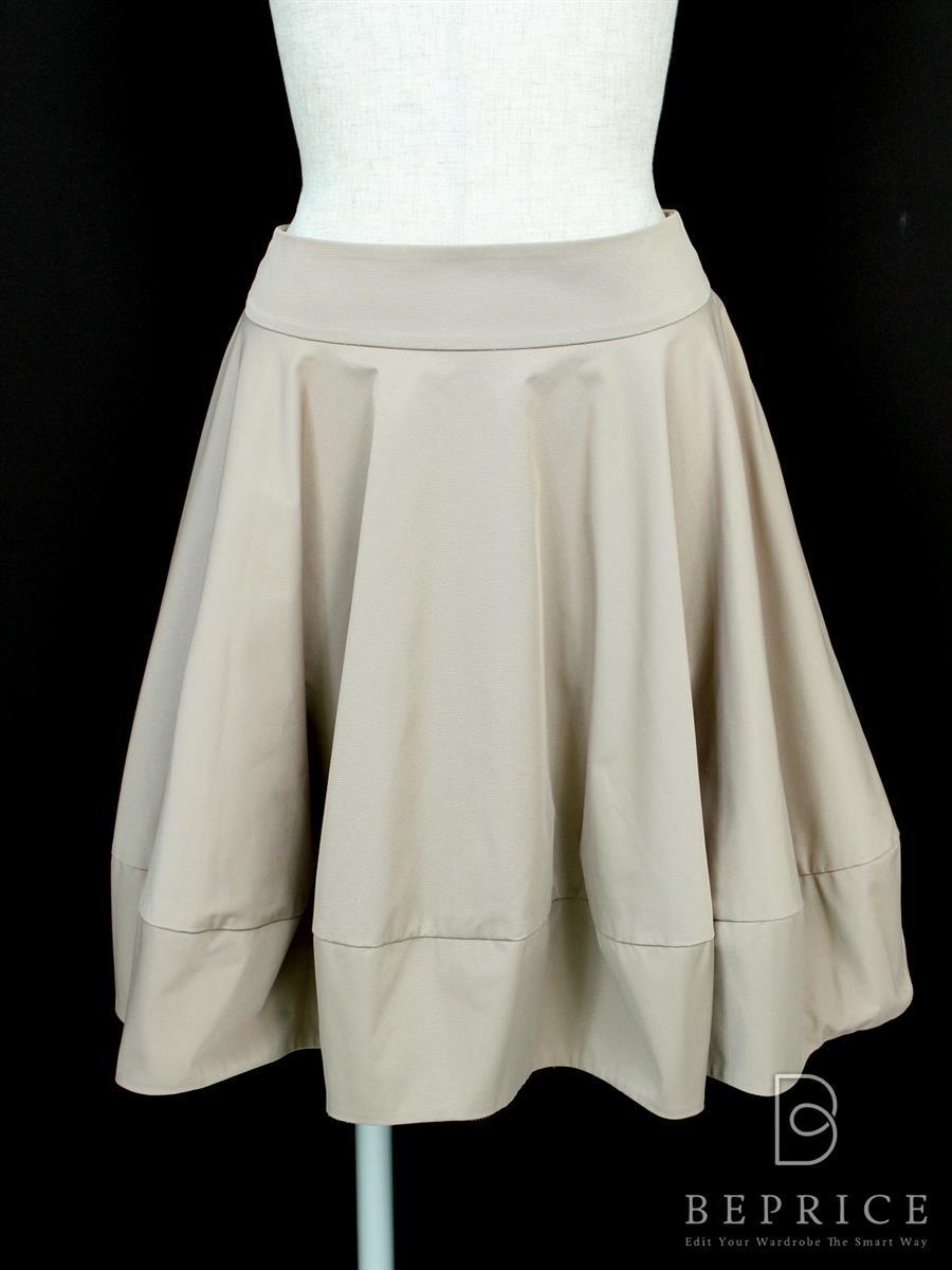 フォクシーニューヨーク スカート スカート マロングラッセ 29515