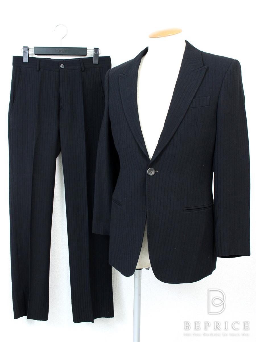 アルマーニ スーツ スーツ パンツ ジャケット 1B