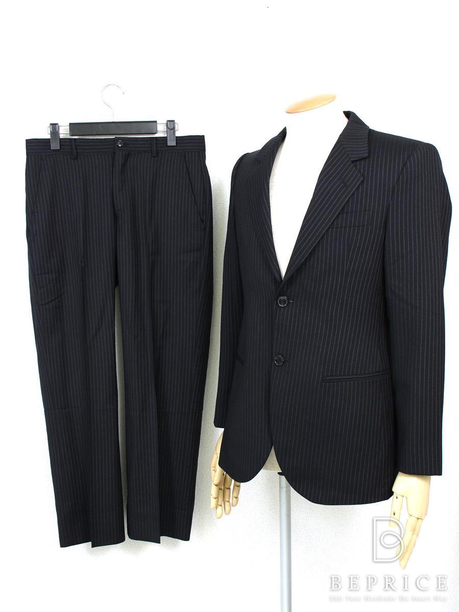 スーツ ジャケット VINCENT LINE
