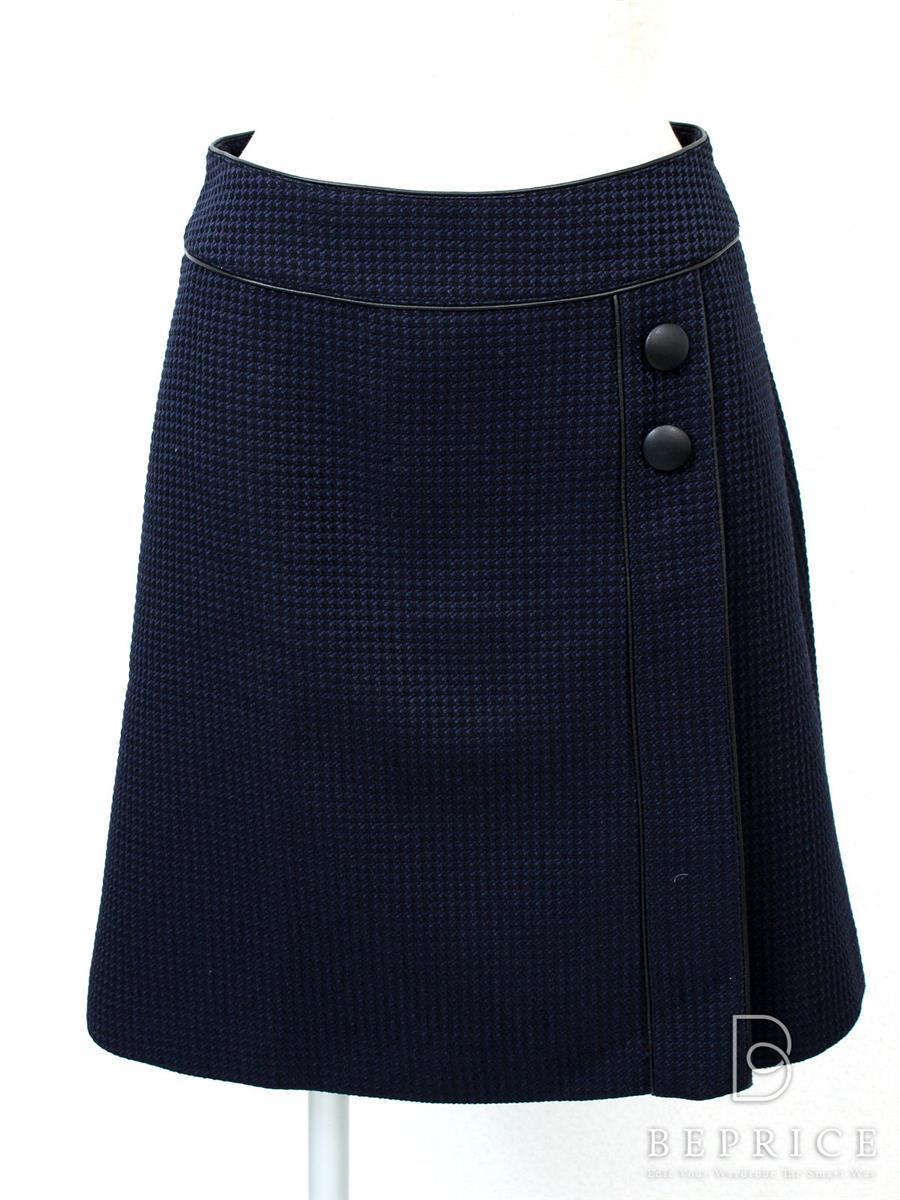 フォクシーニューヨーク スカート スカート phlox 35173