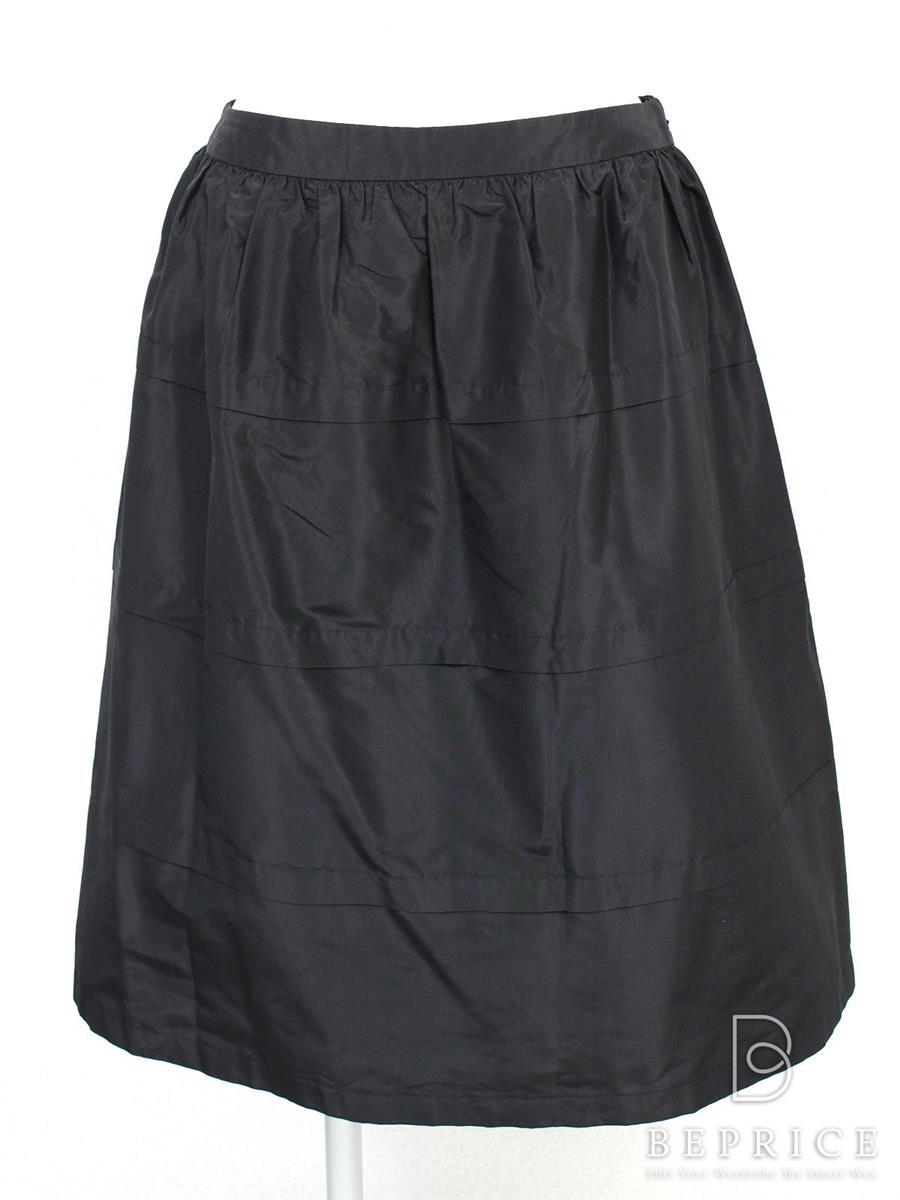 ルネ スカート スカート フレアー