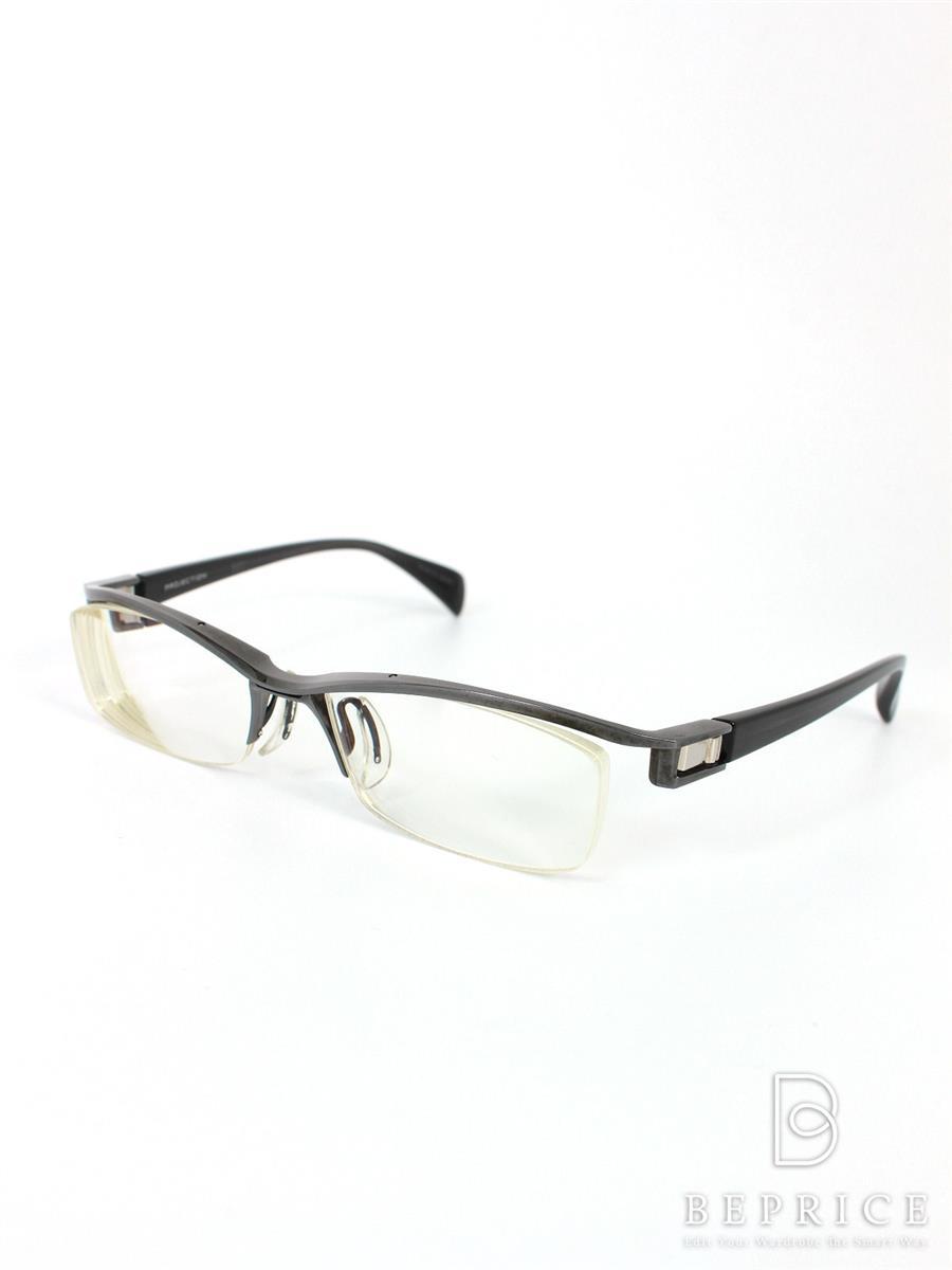 ジャポニズム 眼鏡 フレーム JP-001【56□15】