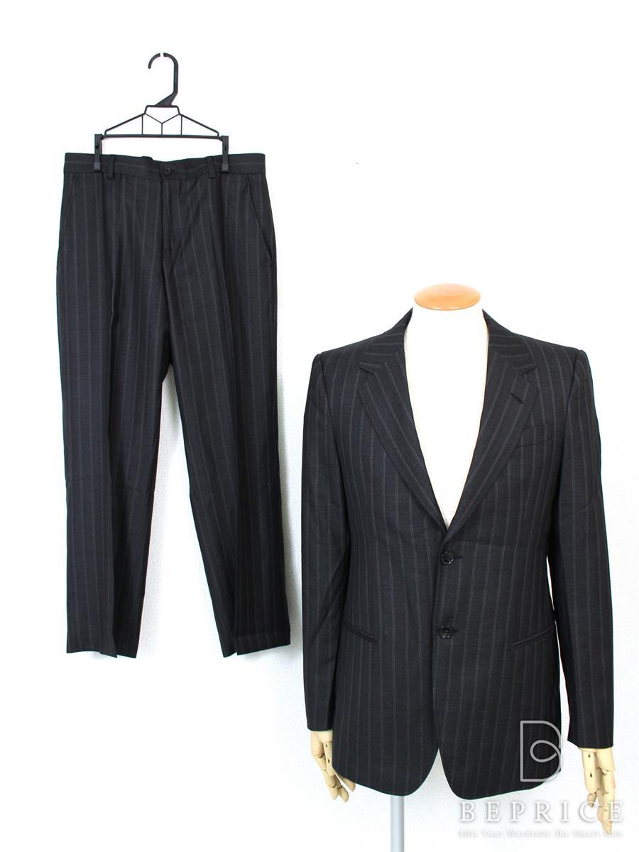 スーツ ジャケット JOSH LINE