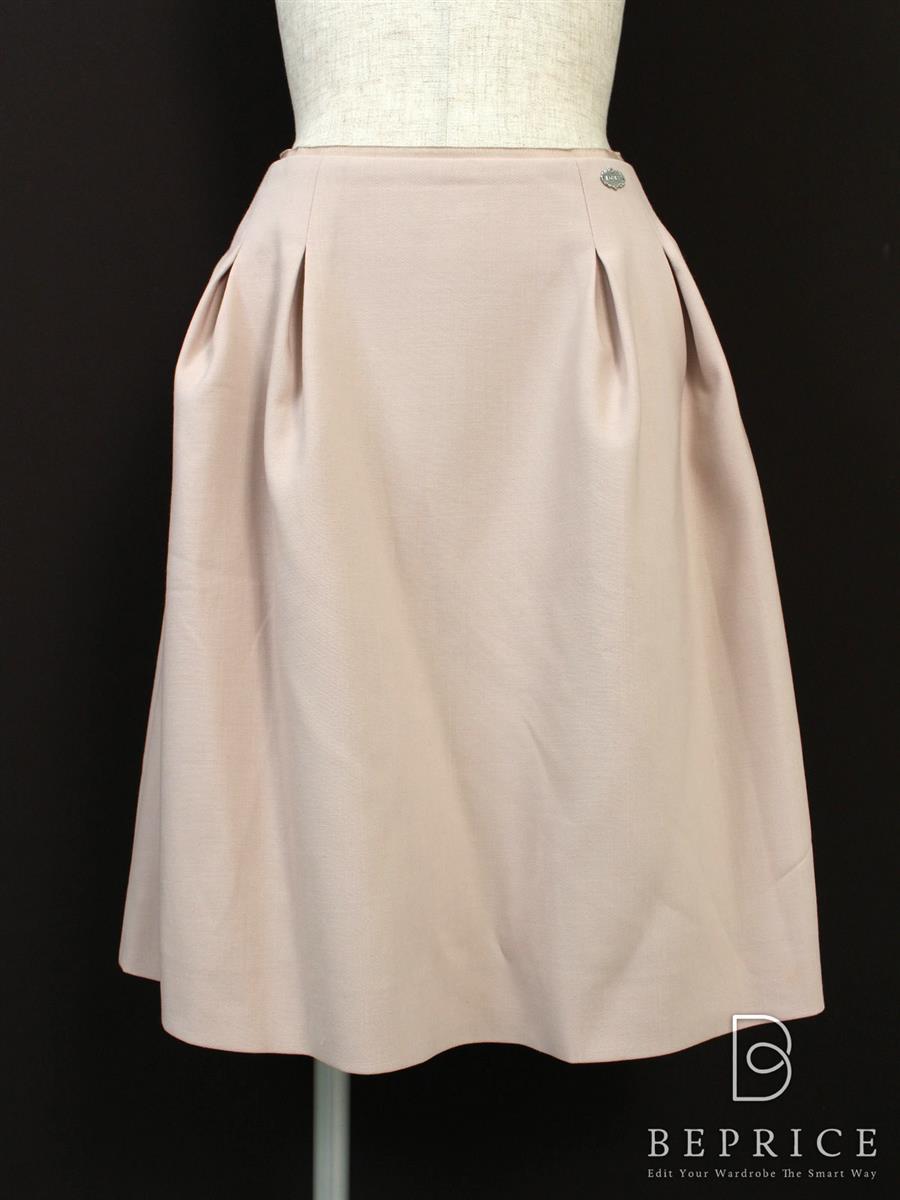 フォクシーブティック スカート スカート 35793