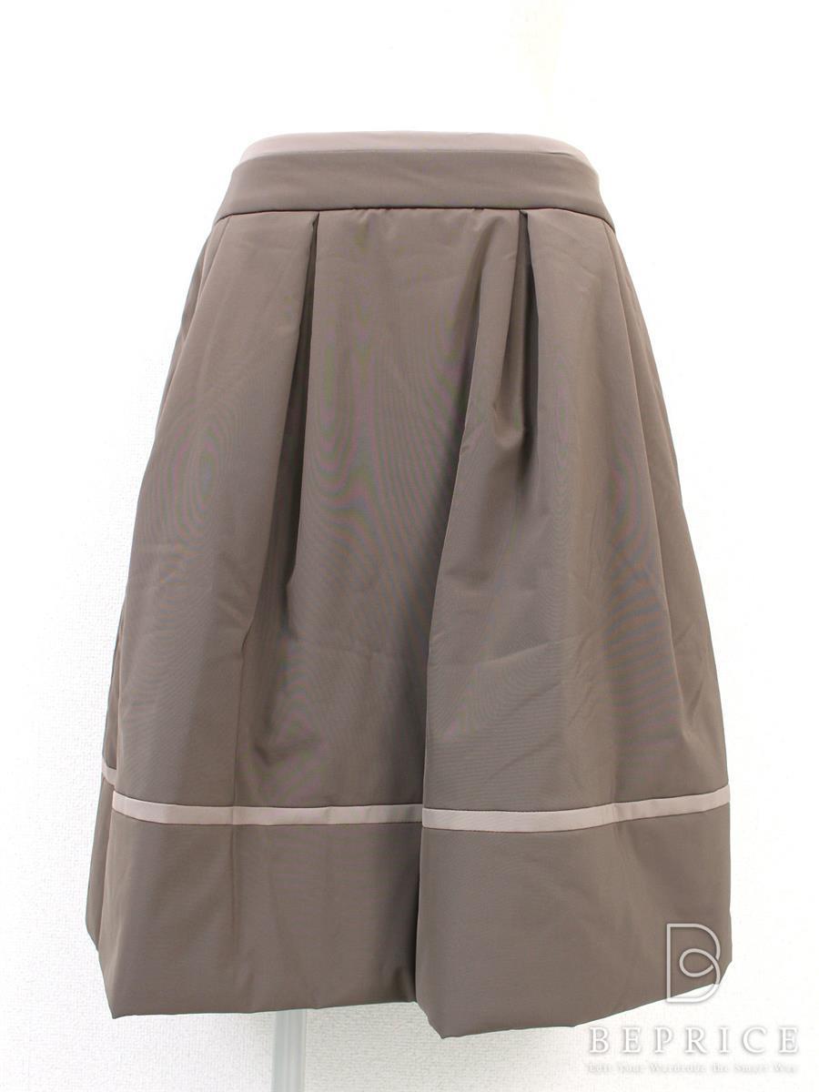 フォクシー スカート スカート Rainy Cushion リリーベル 31000