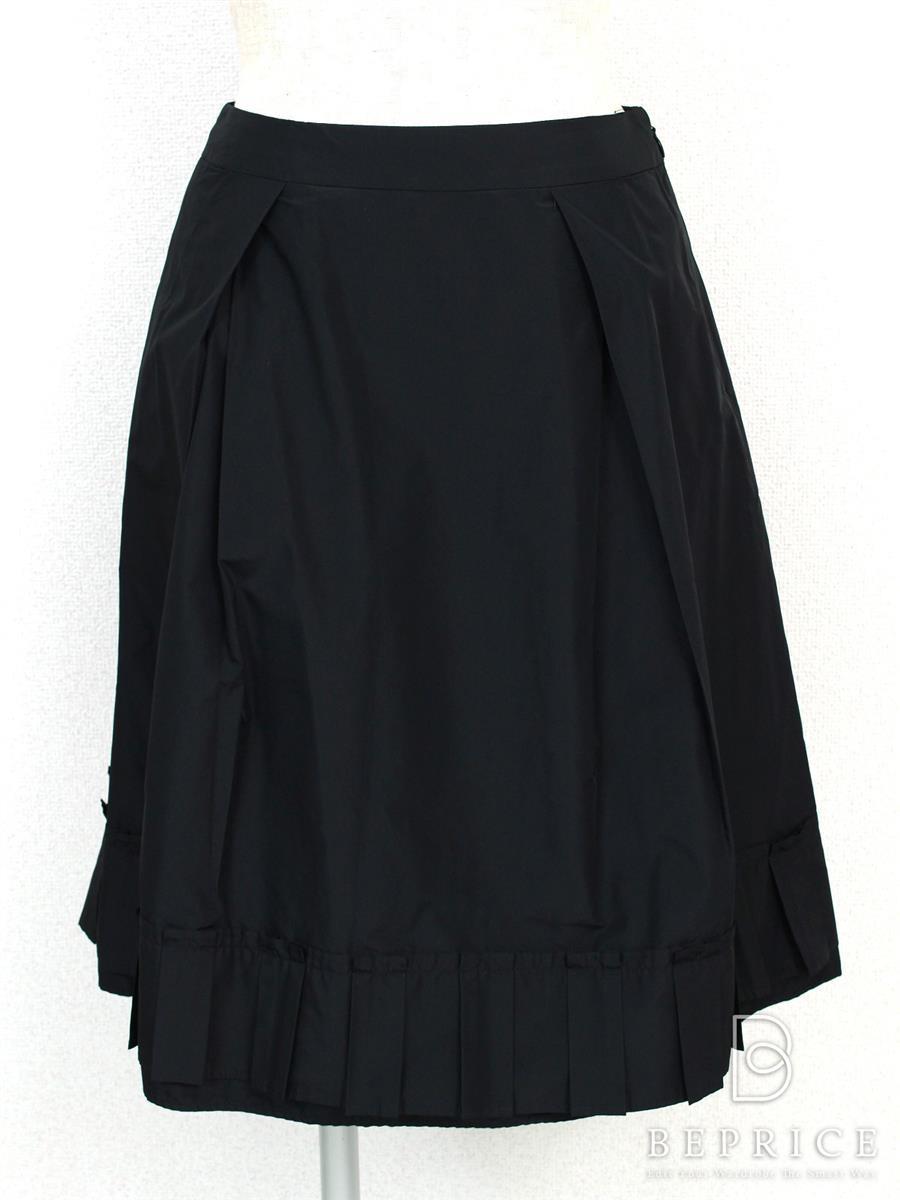 トゥービーシック スカート スカート