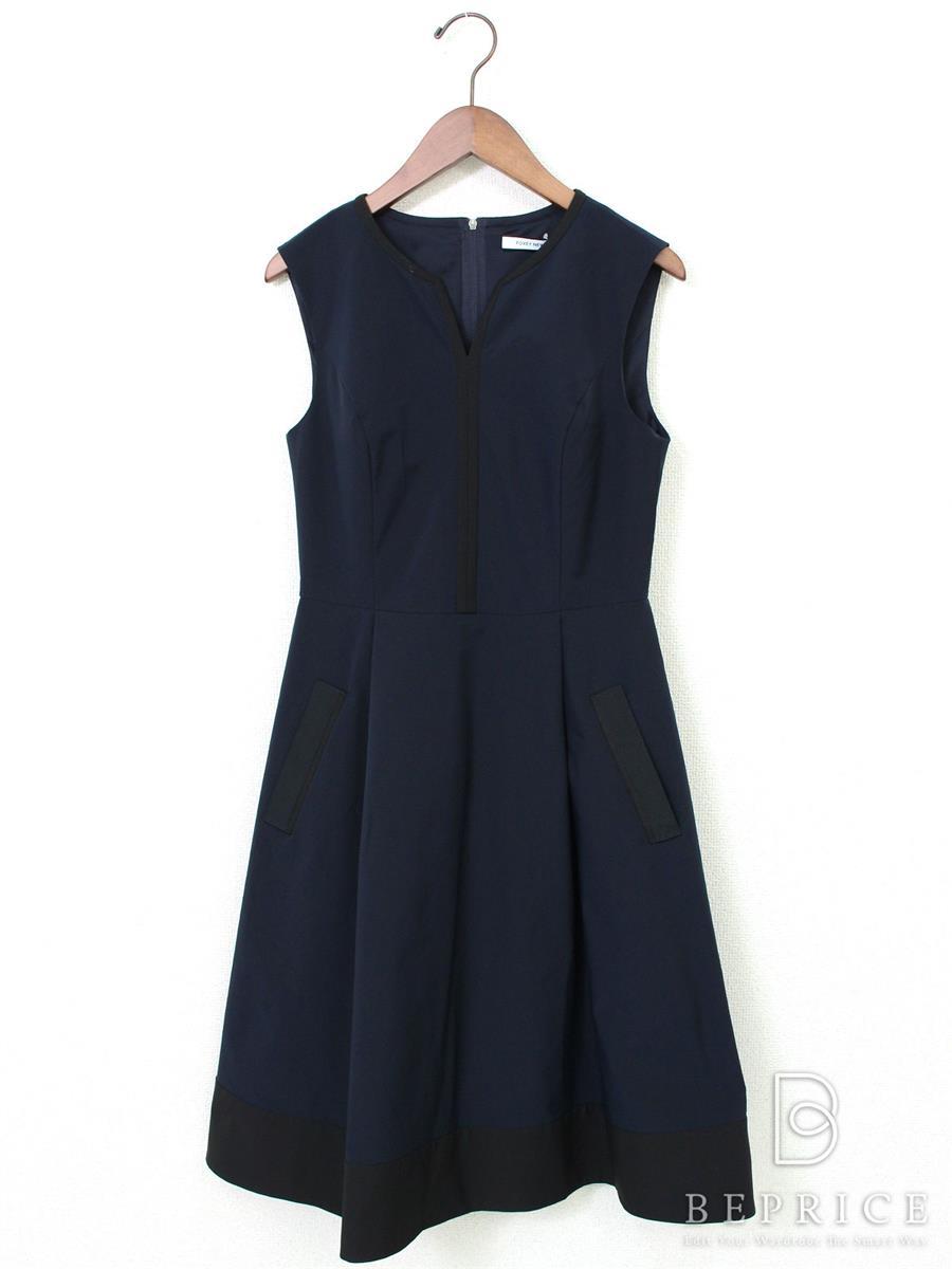 フォクシーニューヨーク ワンピース ワンピース Dress 35727