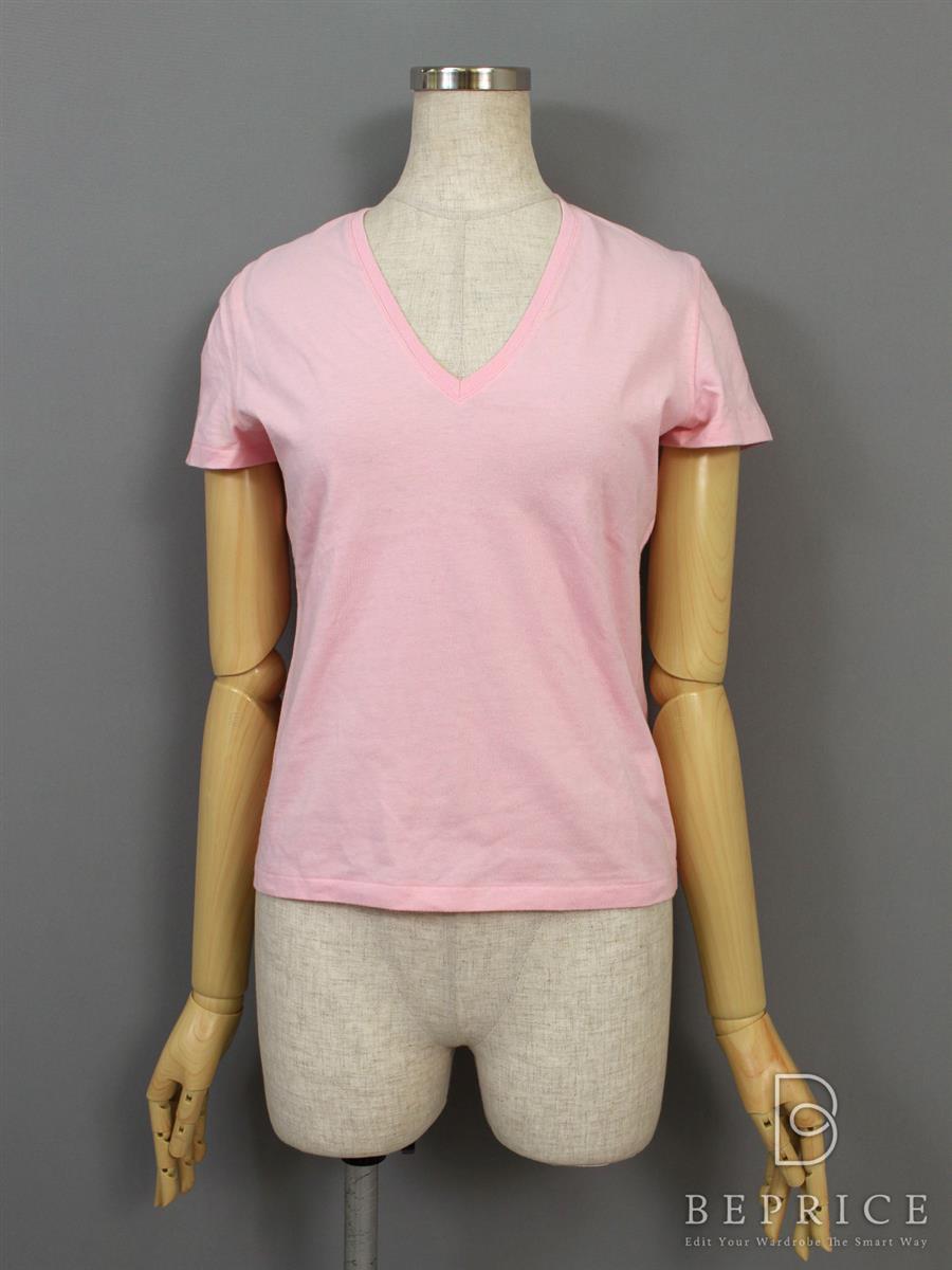 グッチ Tシャツ カットソー トップス Tシャツ