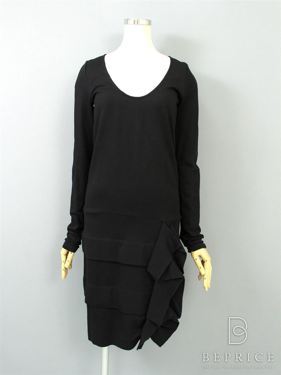 パトリツィアペペ ワンピース ドレス