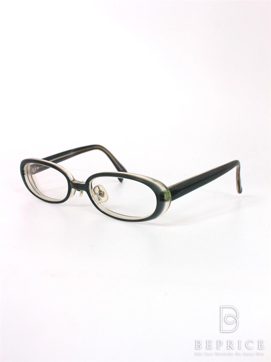 白山眼鏡店 眼鏡 メガネフレーム セルフレーム