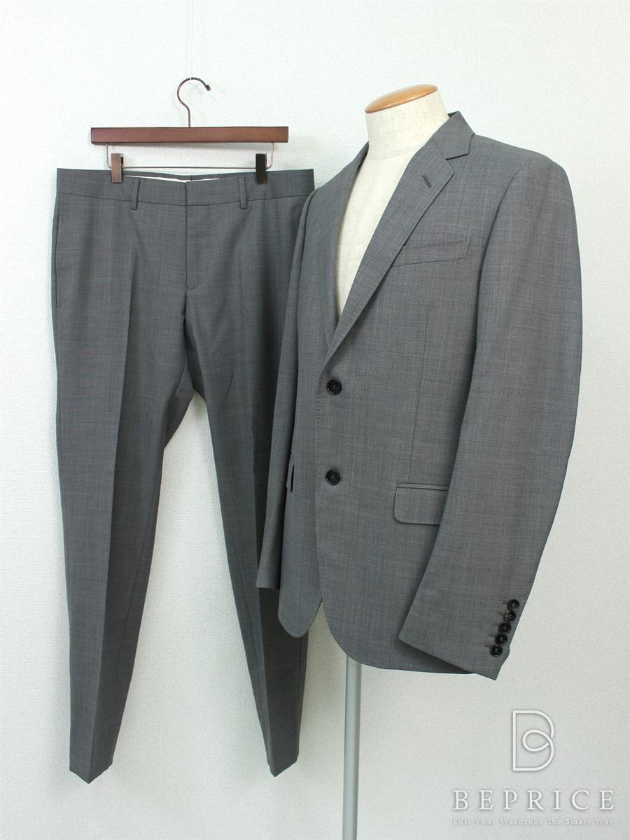 グッチ スーツ スーツ 2B
