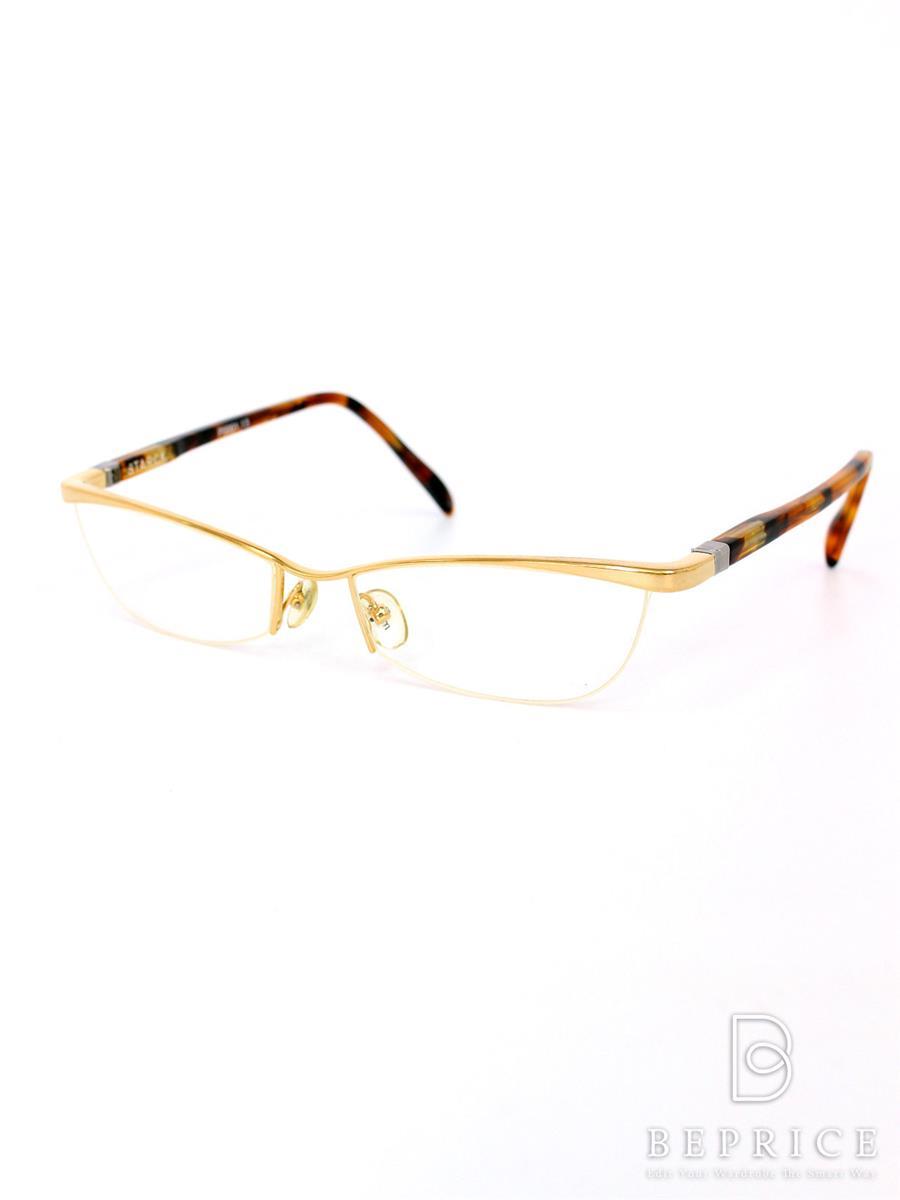 スタルクアイズ 眼鏡 P0001-13 限定生産