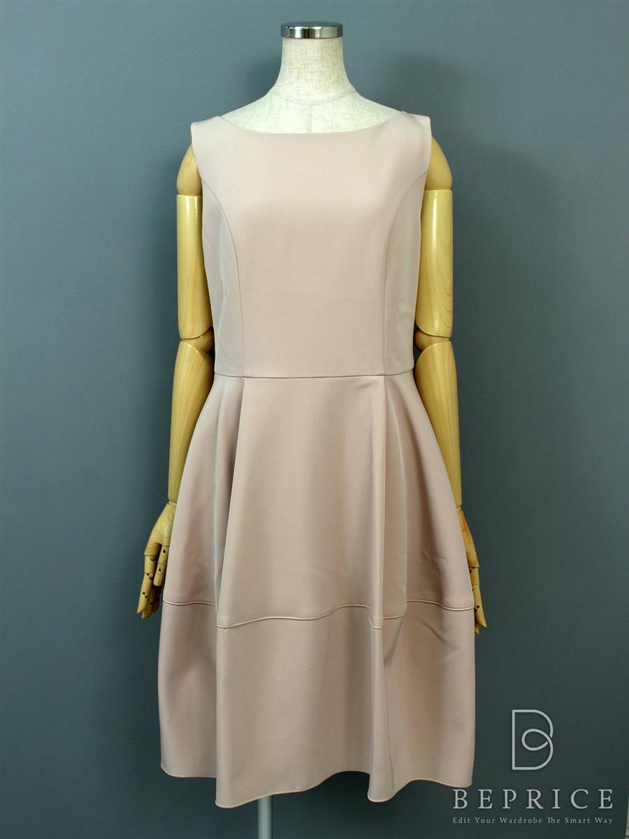 フォクシーブティック ワンピース ワンピース Barron Dress 36344