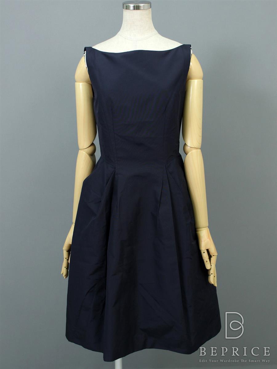 フォクシーブティック ワンピース Dress Lyon 34151