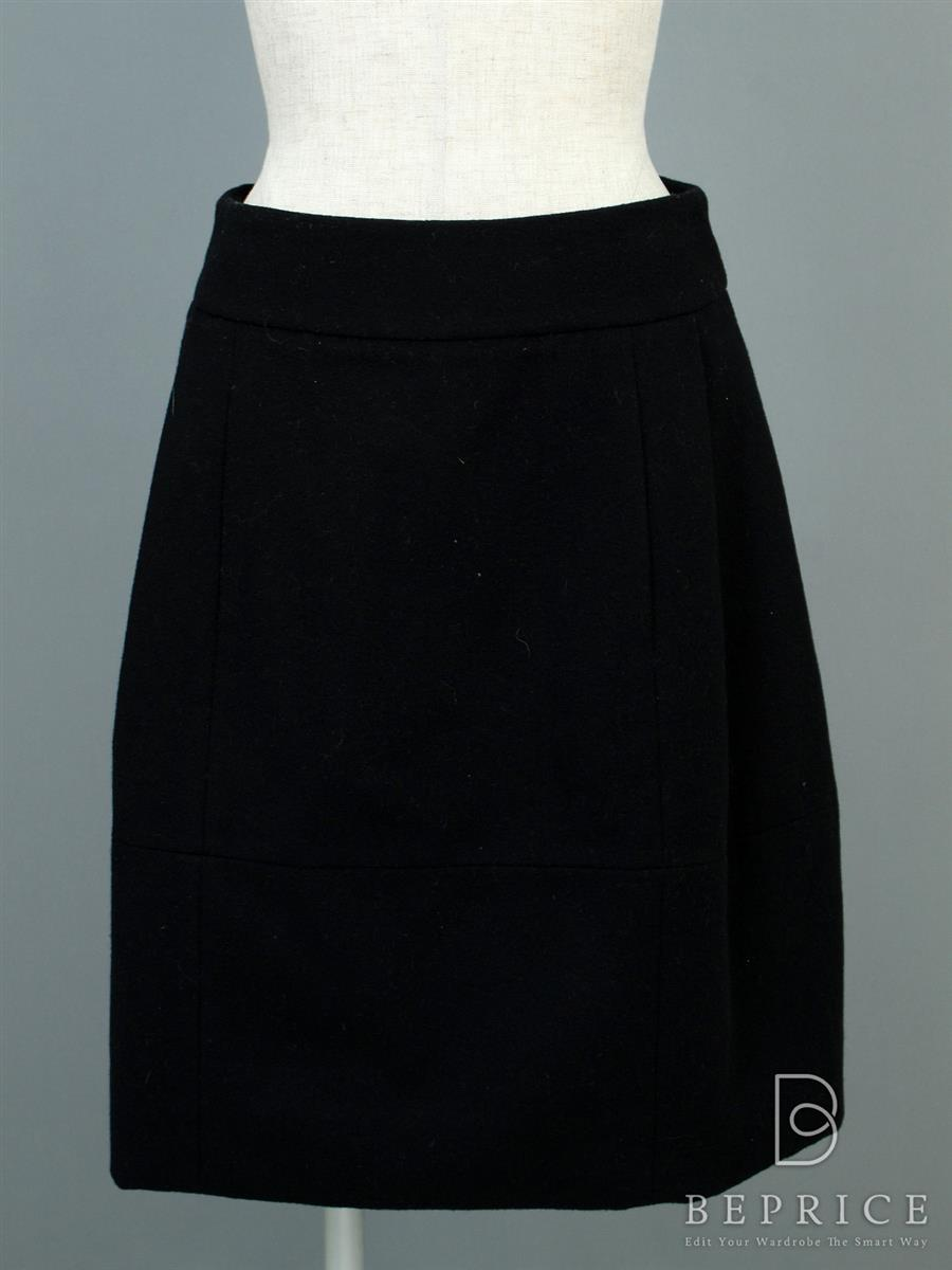 フォクシーブティック スカート スカート フレアー 24695