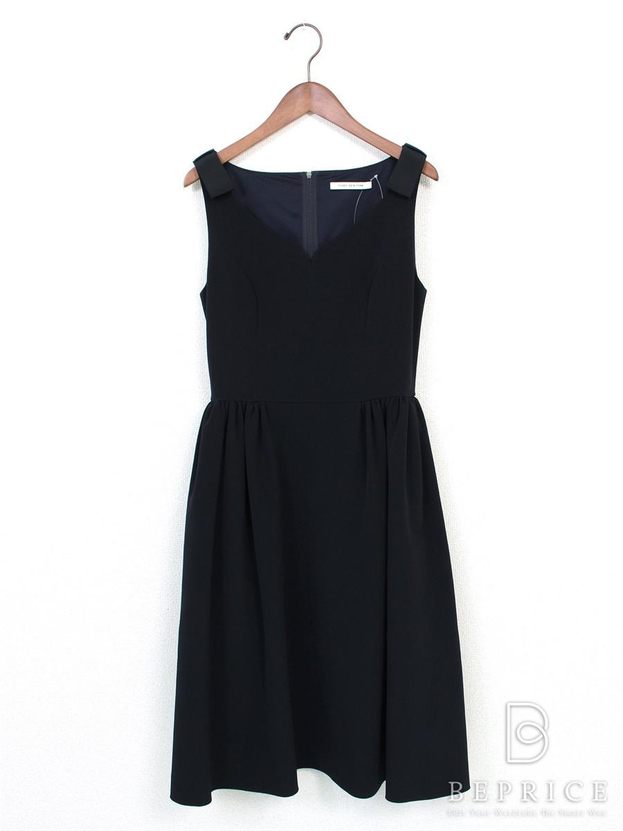 フォクシー ワンピース ワンピース Dress 36462