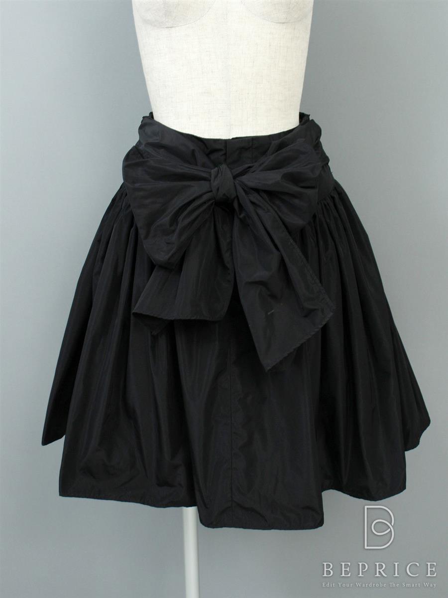 ヴァニラクチュール スカート Vanilla Couture ヴァニラクチュール スカート