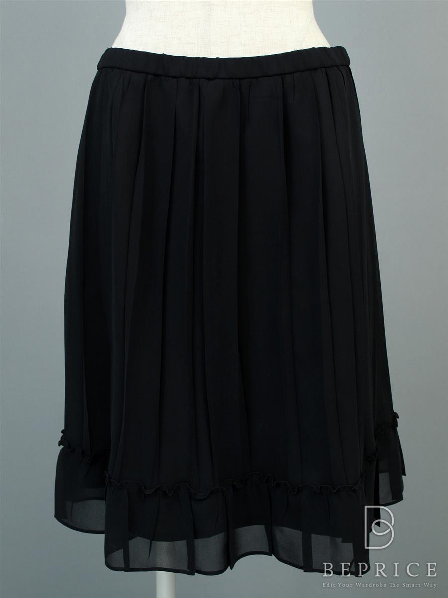 ノコオーノ スカート NOKO OHNO ノコオーノ スカート
