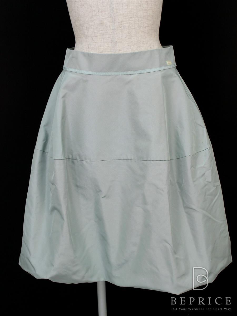 フォクシーブティック スカート スカート レディマカロン 33308