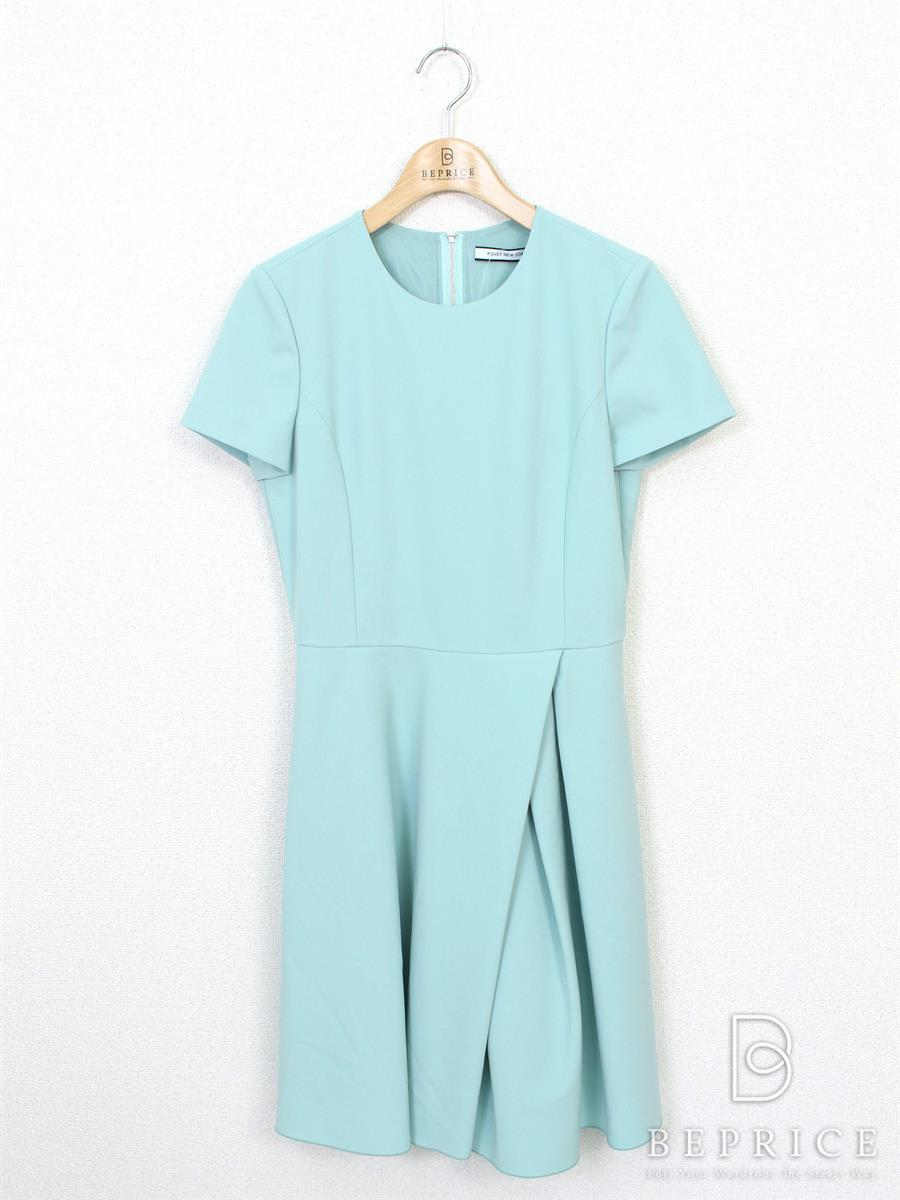 フォクシーニューヨーク ワンピース Laurel Dress