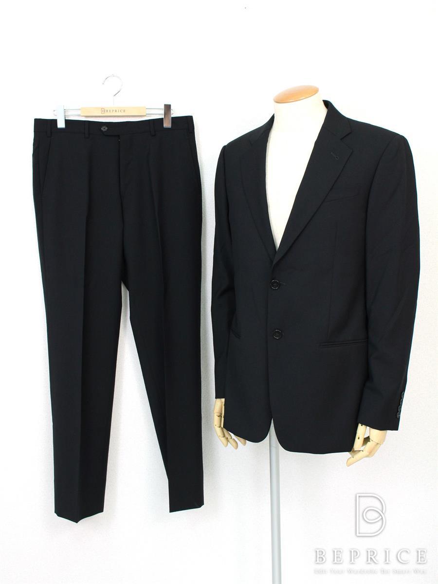 アルマーニ スーツ パンツ ジャケット COLLEZIONI