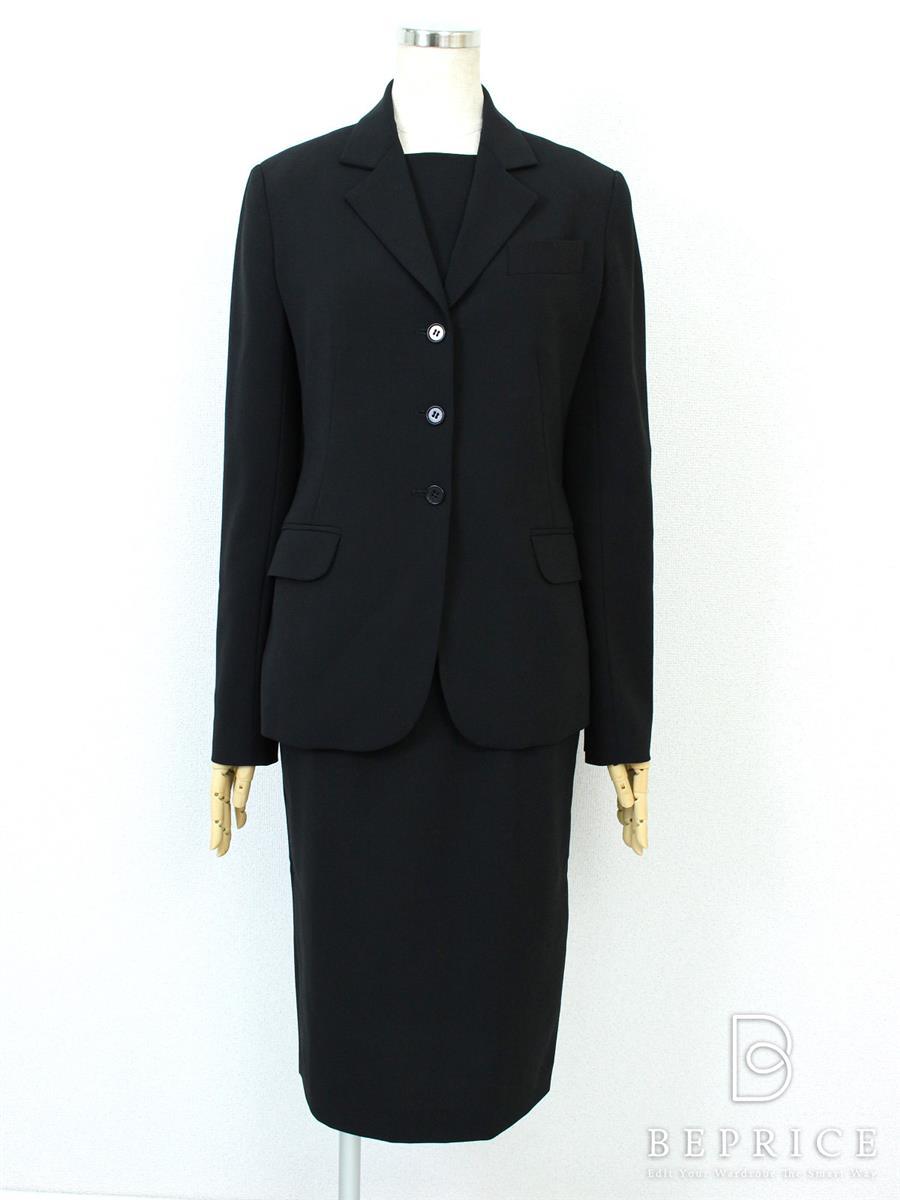 セオリー スーツ ワンピース ジャケット