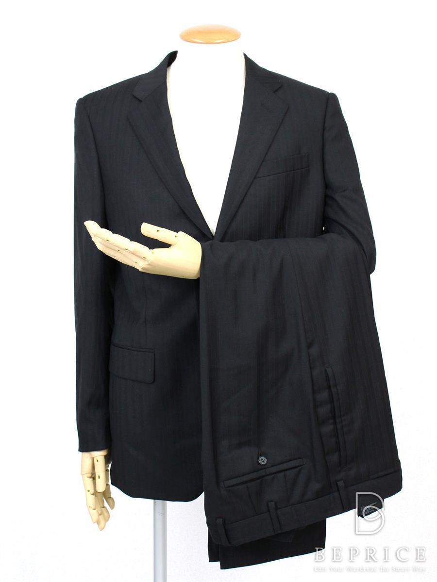 プラダ スーツ パンツ ジャケット