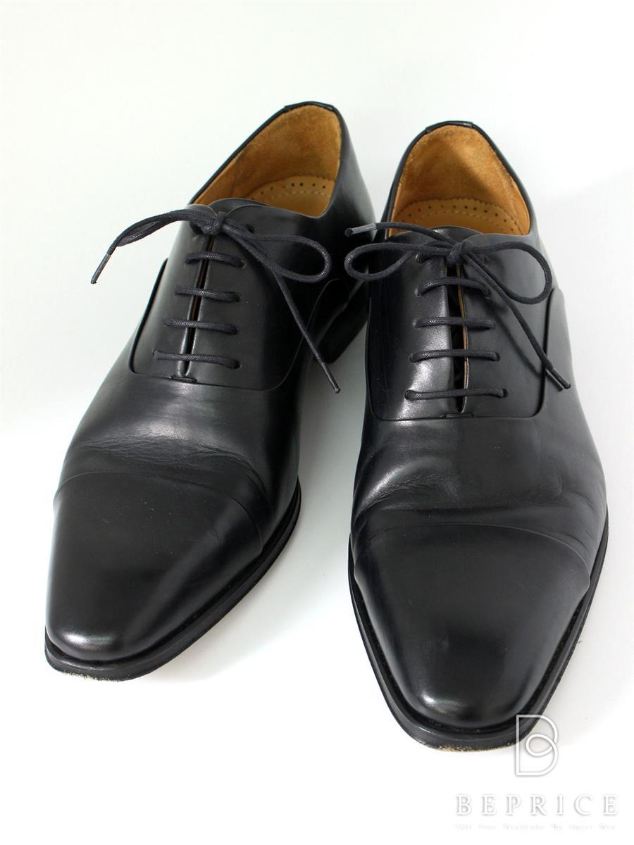 マグナーニ ブーツ MAGNANNI マグナーニ シューズ レザー 小さなスレあり