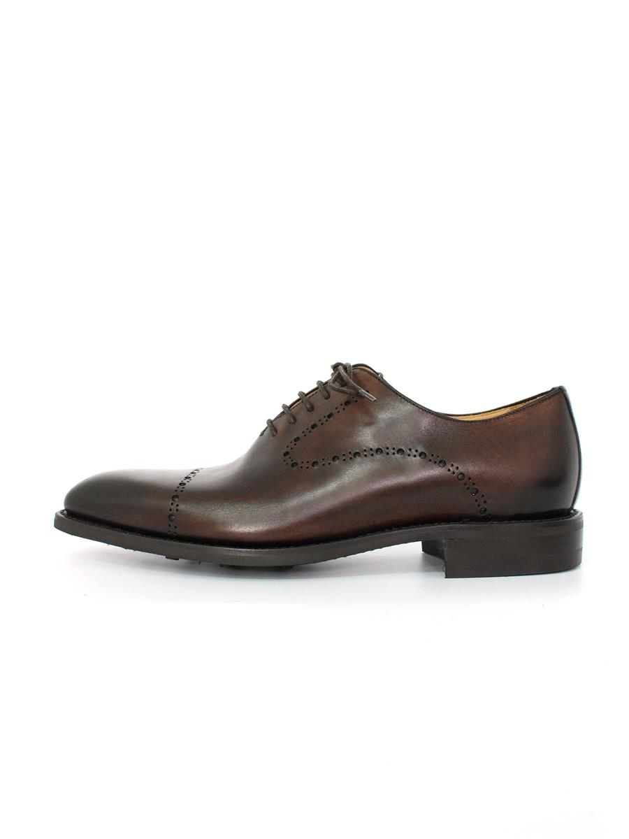 バーウィック1707 ブーツ Berwick バーウィック ドレスシューズ ワンピース