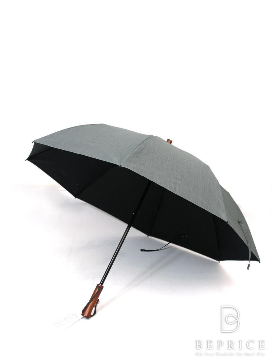 サンバリア100 日傘 サンバリア100 折りたたみ傘 日傘