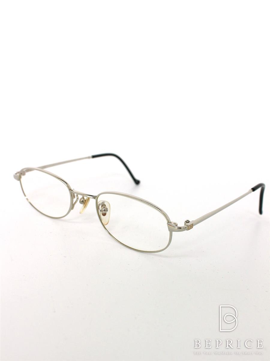 グッチ メガネ 眼鏡 メガネフレーム スレあり