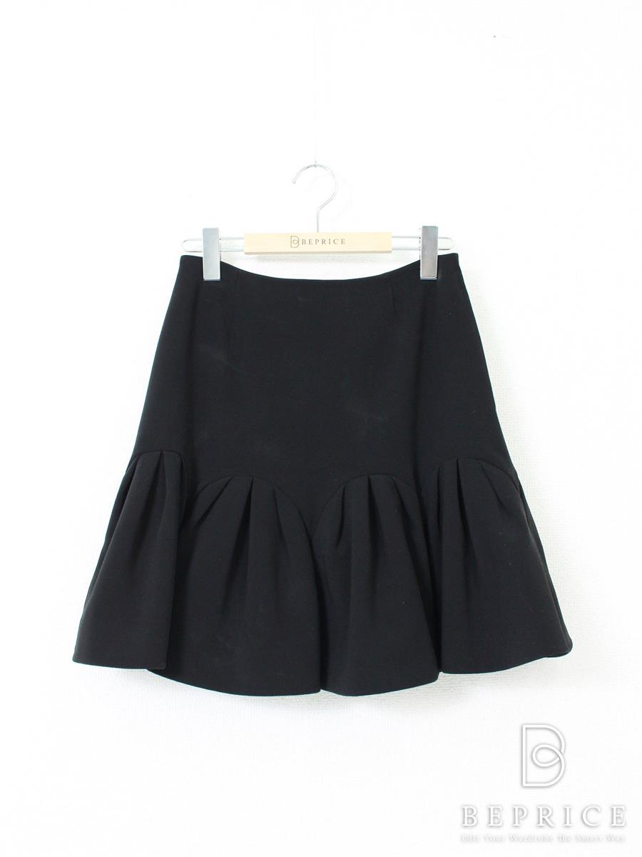 フォクシーニューヨーク スカート スカート リリーオブバレー 31497