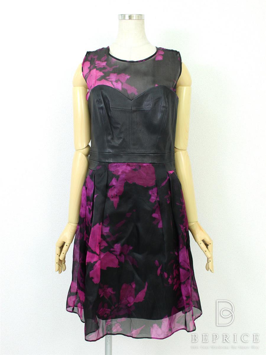 ミリー ワンピース ワンピース ドレス