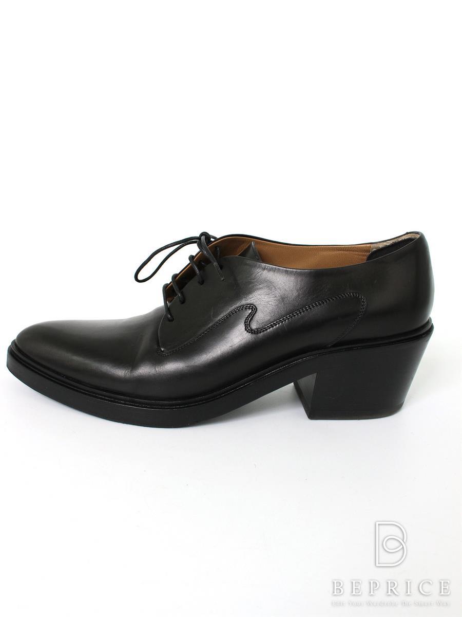 サルトル パンプス SARTORE サルトル 靴 ドレスシューズ