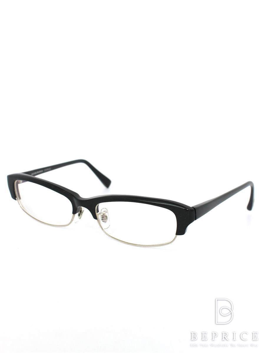 オリバーピープルズ メガネ OLIVER PEOPLES オリバーピープルズ 眼鏡 メガネフレーム
