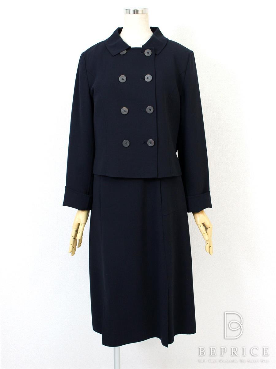 フォクシーブティック ワンピース スーツ ワンピース SP品 20400