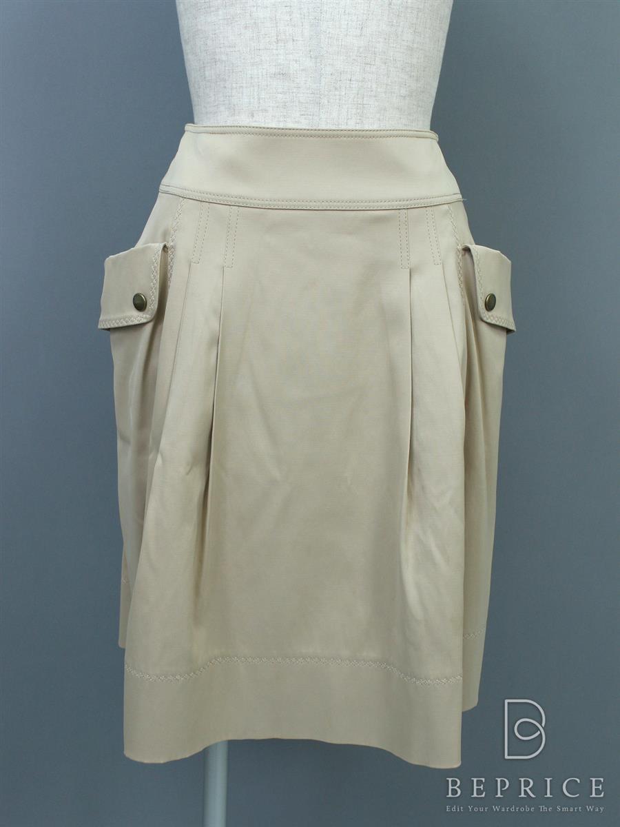 エポカ スカート スカート