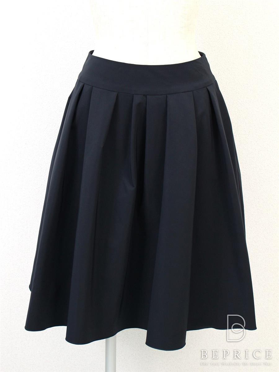エムズグレイシー スカート