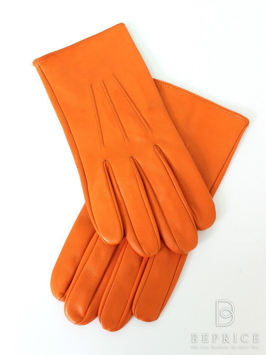 メローラ MEROLA メローラ 手袋 グローブ レザー