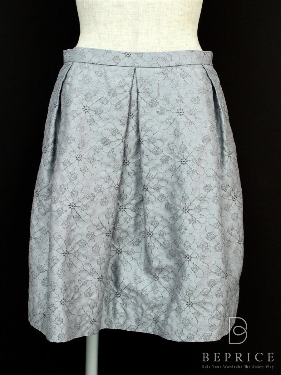 カオン スカート Kaon カオン スカート 刺繍