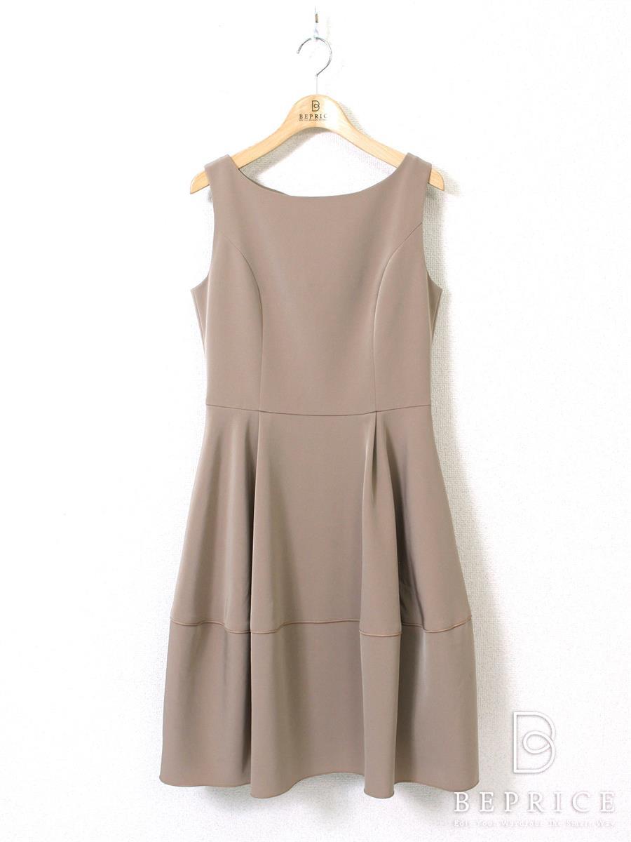 フォクシーニューヨーク ワンピース ワンピース Dress Barron 36344