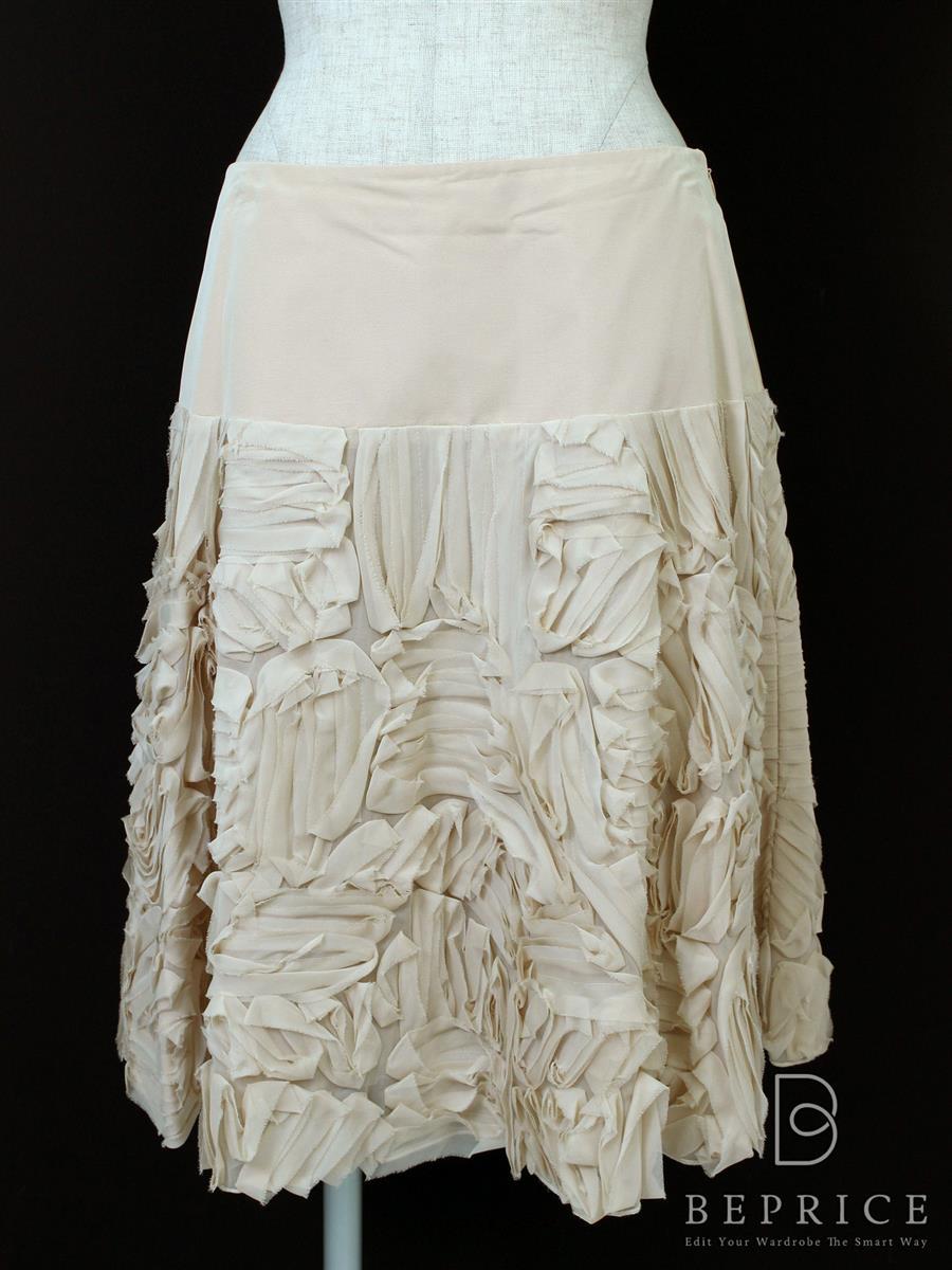 デイジーリン for フォクシー スカート スカート Blossoms 32708