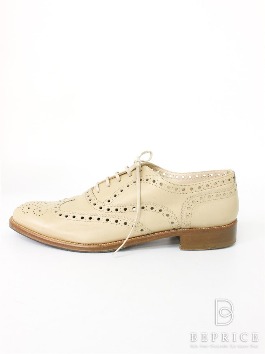ペルティニ ブーツ Pertini ペルティニ 靴 ドレスシューズ ウィングチップ