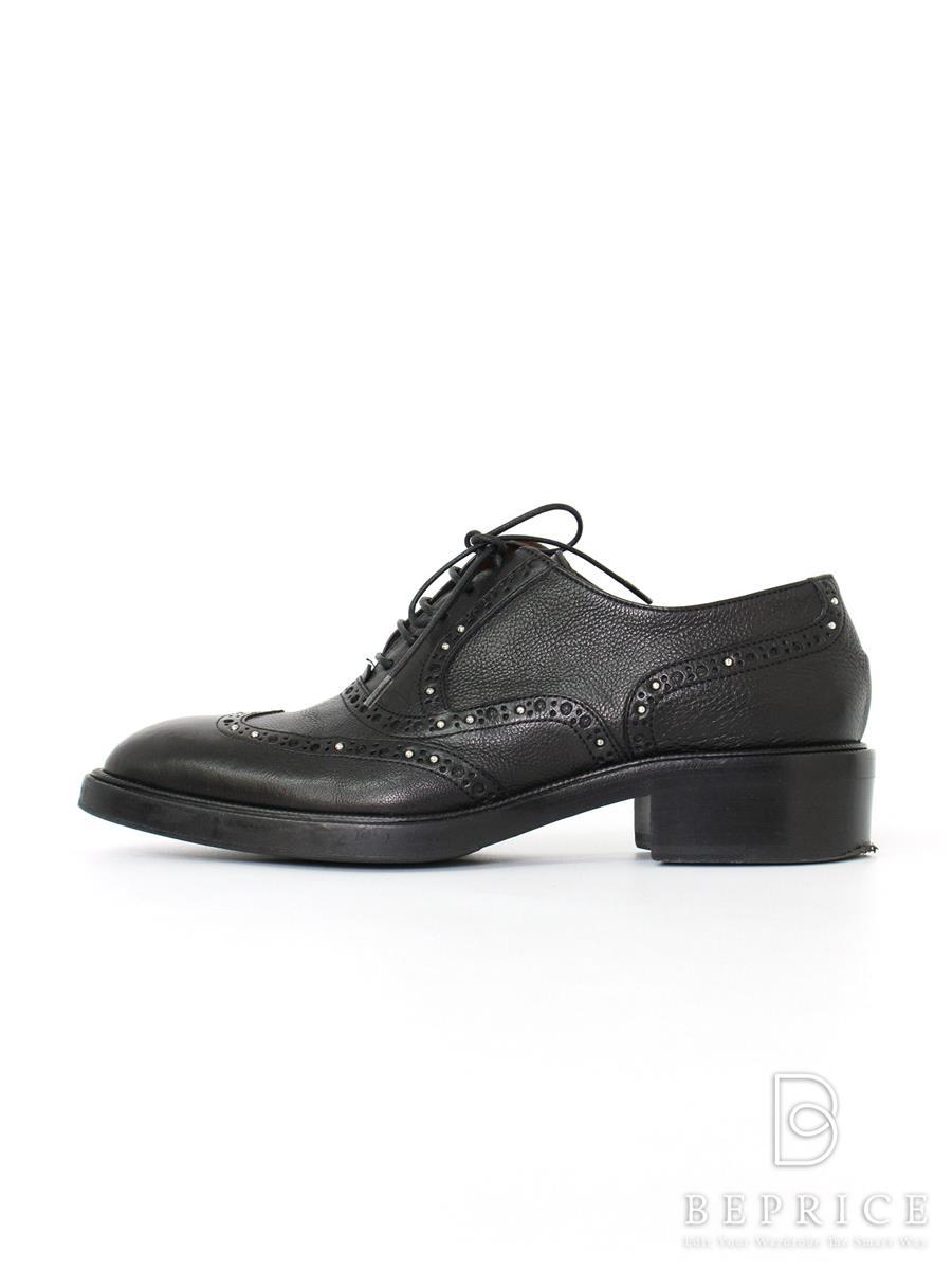 サルトル ブーツ SARTORE サルトル 靴 ドレスシューズ ウィングチップ