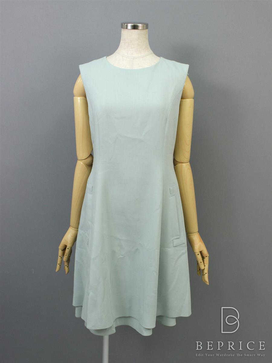 フォクシーブティック ワンピース ワンピース Dress 36296