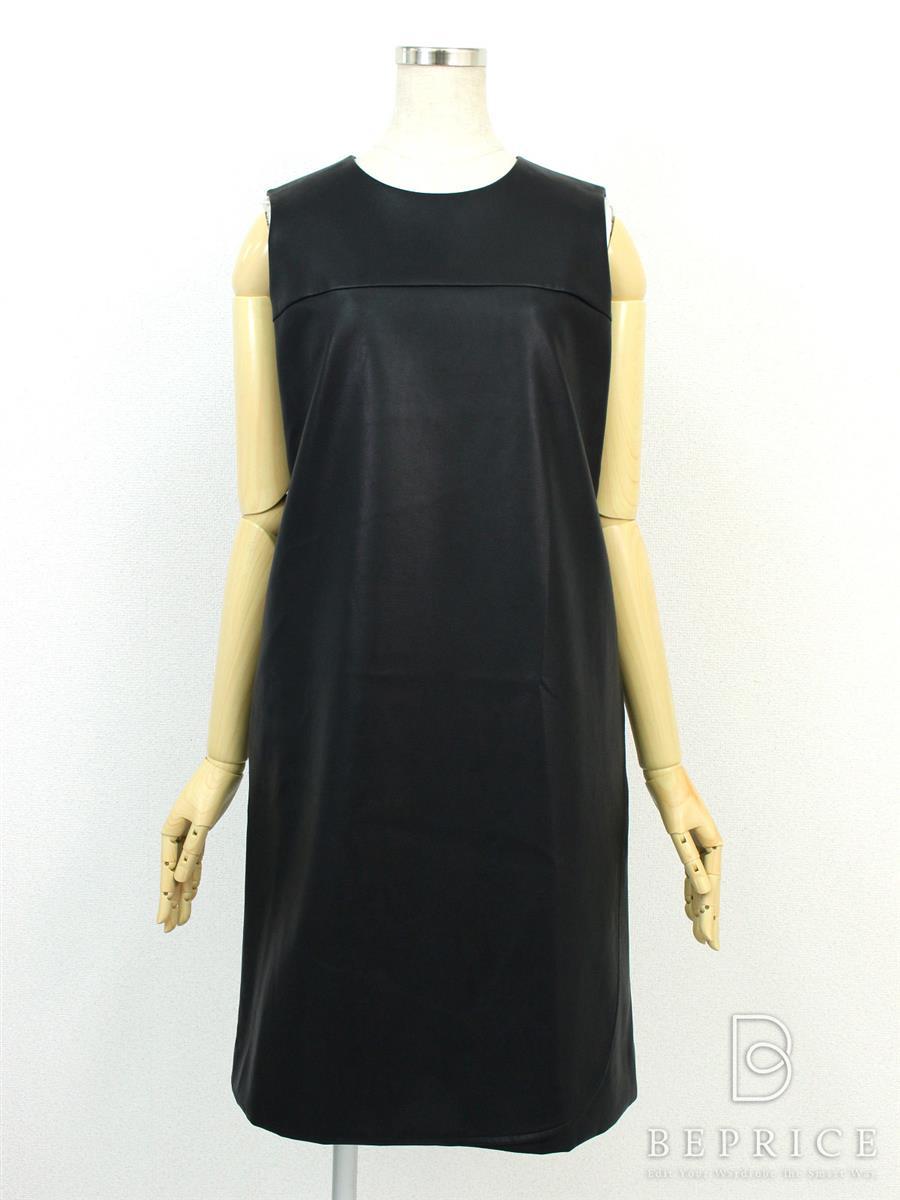 フォクシーニューヨーク Collection ワンピース Dress 36024