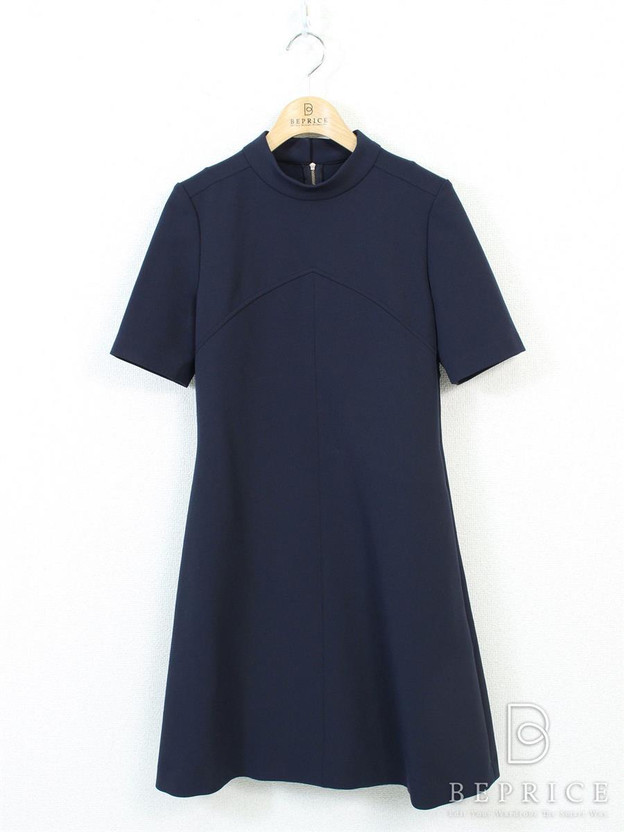 フォクシーニューヨーク Collection ワンピース 4-WAY DF Dress Collection