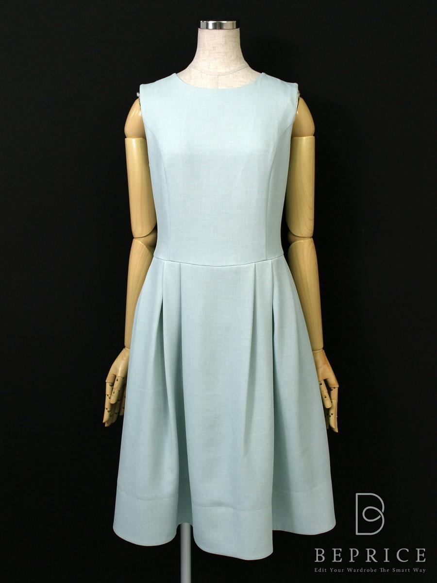 フォクシーニューヨーク ワンピース ワンピース Dress 35722